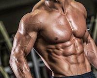 Chương trình tập tăng cơ ngực trong 3 tuần
