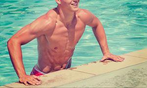 13 thói quen nên làm mỗi ngày để tăng sự nam tính