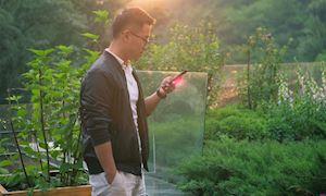 15 ứng dụng tốt nhất đàn ông nên có trong điện thoại của mình trong năm 2019