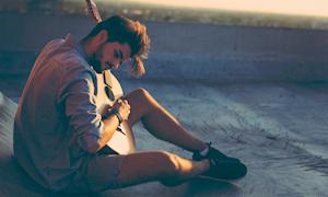 Những nguyên tắc sống cần nhớ của đàn ông tuổi 20