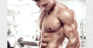 6 thực phẩm bổ sung Vitamin E tăng khả năng phục hồi cơ bắp