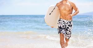 Làm sao để duy trì cơ bắp khi phải ngừng tập gym trong khoảng thời gian dài?