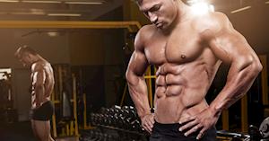 Thuộc lòng 9 điều đơn giản này nếu muốn cải thiện cơ thể