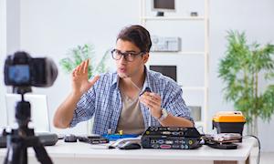 25 cách kiếm tiền nhờ… vui chơi anh em nên biết