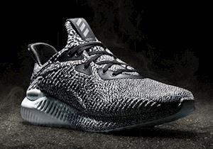 10 đôi giày sneakers nam đẹp giá 'cực mềm'