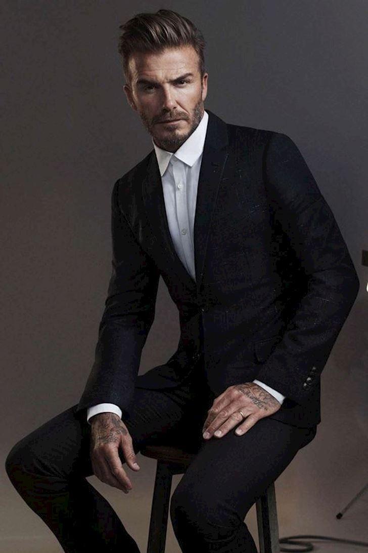 Muon phong do hay mac nhu David Beckham 10