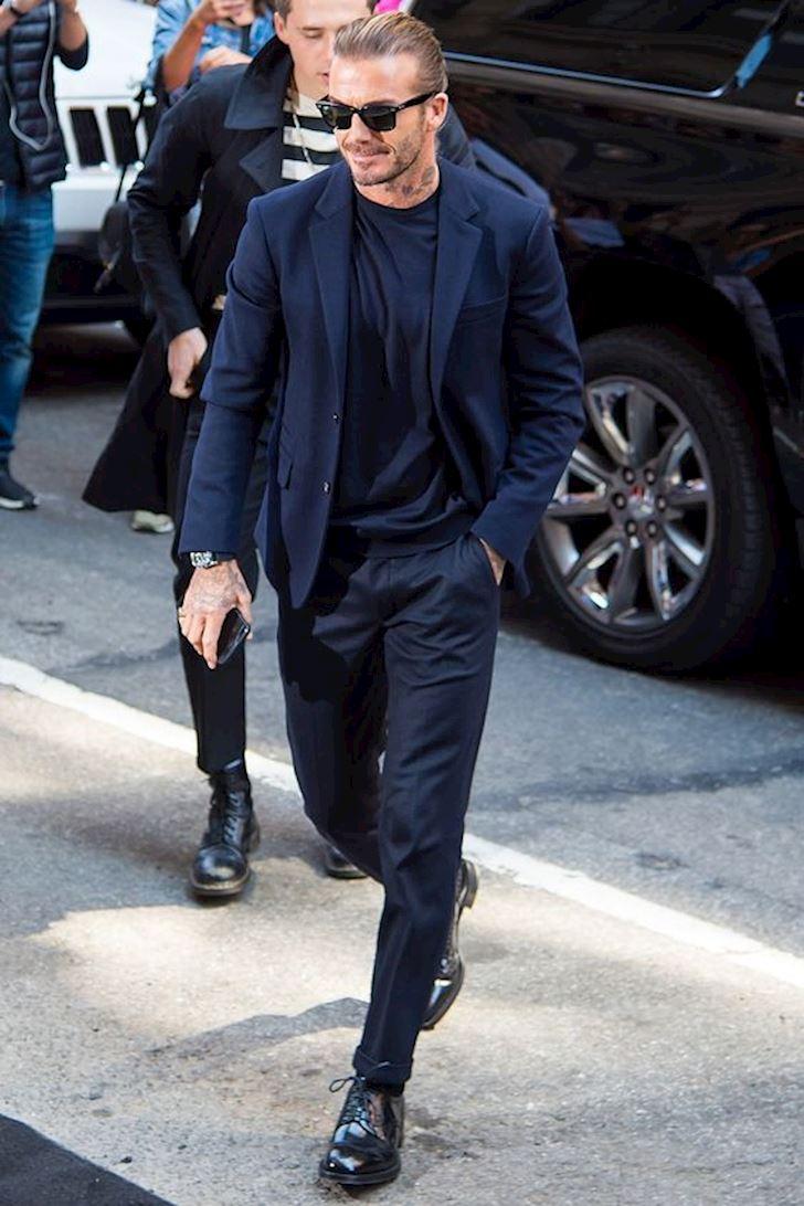 Muon phong do hay mac nhu David Beckham 11