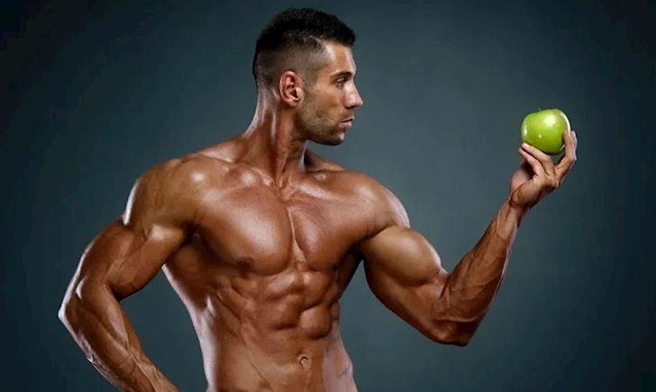 Tập gym mãi mà vẫn không lên cơ? Đây là những lỗi sai mà nam giới cần biết