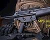 MP5 – Khẩu tiểu liên uy lực được game thủ bắn súng cực kỳ ưa chuộng