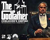 16 điều đàn ông thông minh nhất định phải nhớ từ bộ phim Bố già – The Godfather