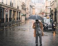 17 việc anh em nên làm trong những ngày mưa thay vì ngồi nhớ người yêu cũ