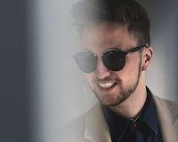 31 cách giúp anh em trở thành một người đàn ông hấp dẫn