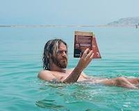 8 cuốn sách hay giúp đàn ông thành công trong cuộc sống