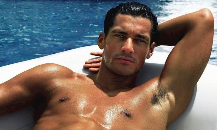 7 thói quen chăm sóc cơ thể đàn ông nào cũng nên làm