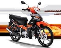 Sinh viên chọn mua xe máy nên lưu ý những điểm gì?