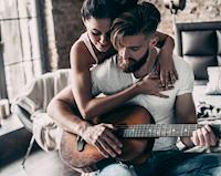 7 lưu ý giúp đàn ông trở nên quyến rũ hơn trong mắt phụ nữ
