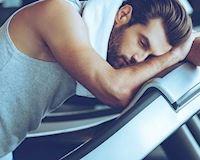 8 dấu hiệu cảnh báo sức khỏe nam giới đang gặp nguy hiểm