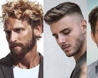 Nếu không cắt tóc thì làm gì để trở nên phong cách bây giờ?