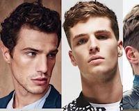 5 kiểu tóc đẹp thay đổi hình ảnh bản thân ngày giao mùa