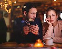 6 dấu hiệu chứng tỏ anh em thuộc nhóm 'xin lỗi em chỉ xem anh như bạn'