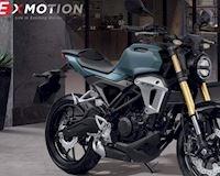 Với 70 triệu, chọn Honda CB150R 2019 hay Yamaha MT-15?