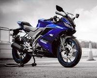 Yamaha R15 có gì hấp dẫn đến cháy hàng?