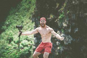 20 cách giúp đàn ông trở nên thu hút hơn