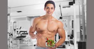 Những loại thực phẩm khiến cơ thể thèm ăn đến nỗi tăng cân vô bờ bến