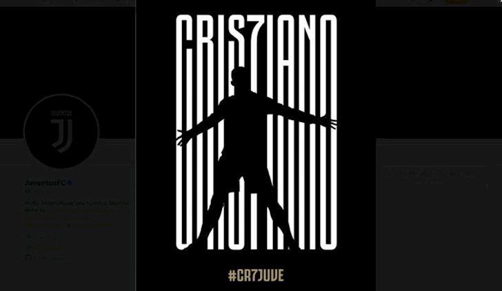 Tieu tien nhu nuoc, Ronaldo giau co den muc nao anh 4