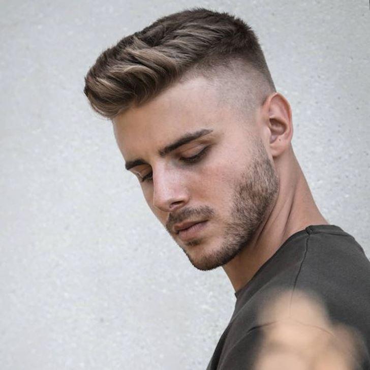 Tết rồi, nếu không cắt tóc thì làm gì để trở nên phong cách bây giờ?