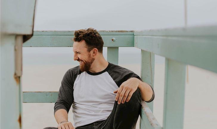 30 điều khiến đàn ông độc thân trở nên cuốn hút khó chối từ