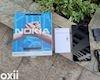 Đánh giá nhanh Nokia 3.1 Plus: Màn hình to, nhẹ, chụp ảnh khá trong tầm giá
