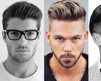 6 kiểu tóc Undercut cứ cắt là chuẩn nam tính