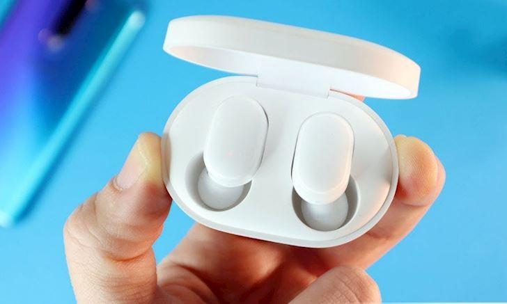 Điểm mặt tai nghe không dây True wireless 'chính chủ' của các hãng sản xuất điện thoại