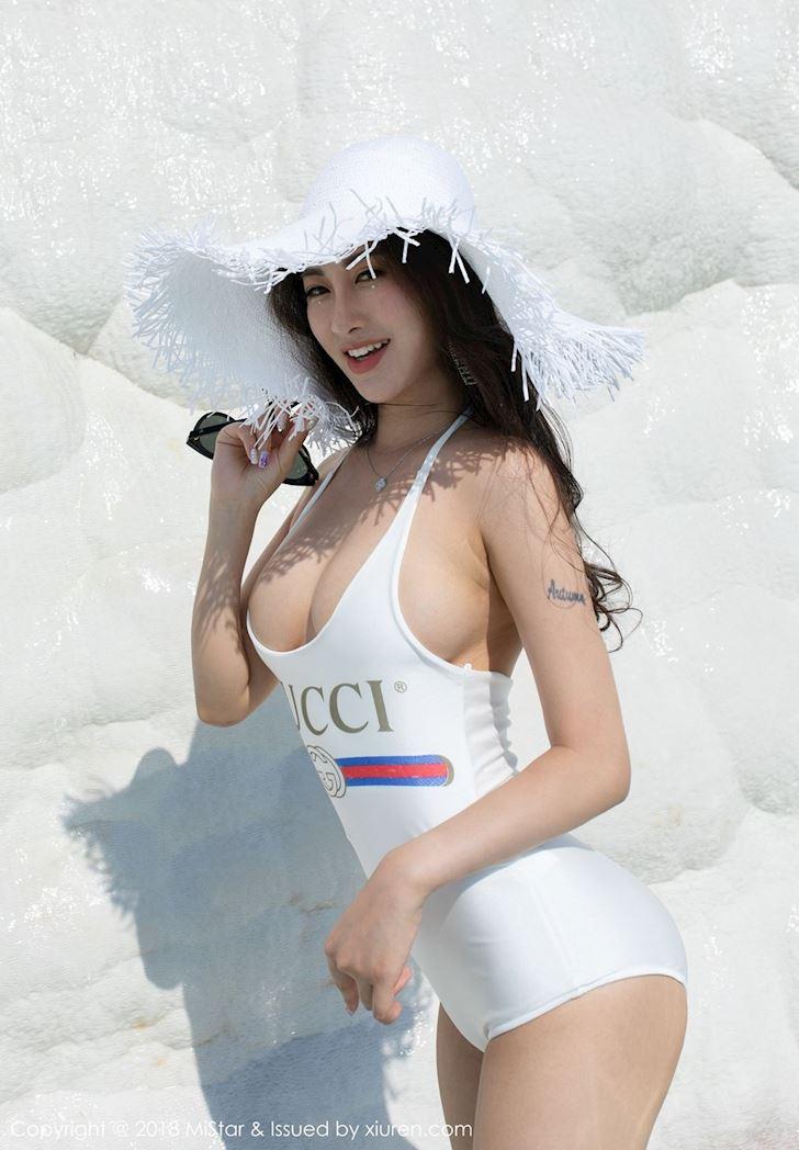 mufei-bo-anh-nong-bong-lam-tang-bang-cung-hu-hong