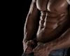 5 động tác đơn giản giúp tăng cơ giảm mỡ toàn thân hiệu quả tại nhà