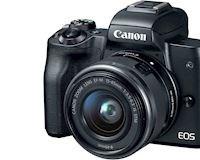 6 máy ảnh nhỏ gọn đáng mua cho chuyến du lịch lên rừng xuống biển để đời