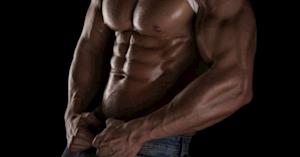 5 động tác đơn tăng cơ giảm mỡ toàn thân hiệu quả tại nhà