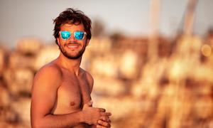 7 phẩm chất ở đàn ông hiện đại khiến phái đẹp không thể cưỡng lại