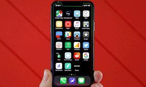 Đưa cảm biến vân tay ra mặt lưng iPhone, Apple đang bắt chước Android?