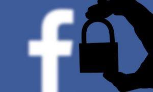 Facebook 'kiếm tiền' từ người dùng kể cả tận dụng chuyện riêng tư