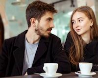 8 sai lầm căn bản khi đi chơi với gái mà ông nào cũng mắc phải