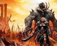 Game đáng chơi ngày Tết: Ôn lại huyền thoại Heroes of Might Magic 3