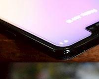 Dán màn hình điện thoại liệu có lọc được ánh sáng xanh gây hại mắt?