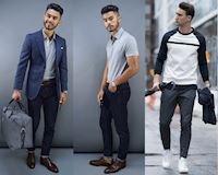 Gợi ý 6 địa chỉ youtube về thời trang dành cho nam giới