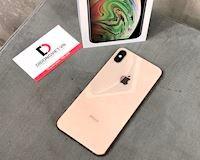 Thủ thuật giúp iPhone XS/XS Max nghe gọi được cả 2 SIM