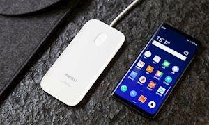 Điện thoại không cổng kết nối: Mánh lới quảng cáo hay tương lai công nghệ?