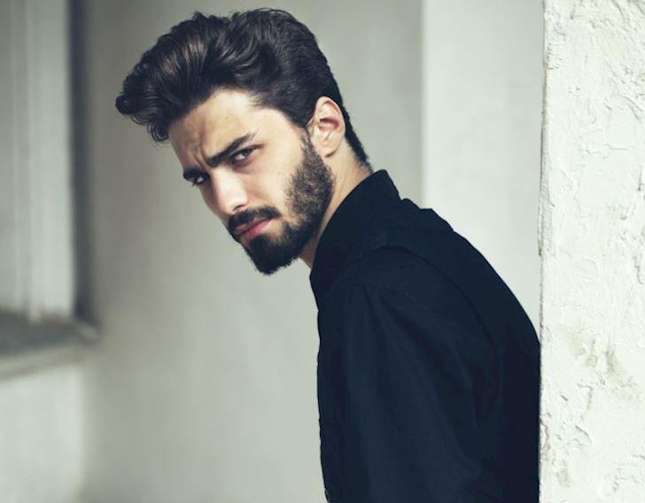 Nam giới cạo râu thường xuyên sẽ sống hạnh phúc hơn