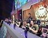 Phải chăng do Đế Chế đang làm suy yếu sức mạnh của tuyển Liên Quân tham dự SEA Games 30?