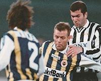 """Hazard thất bại, Zidane nói: """"Hồi ở Juve tôi còn chơi tệ hơn"""""""